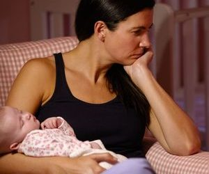 10 Tips for Dealing with Sleep Deprivation as a New Mum