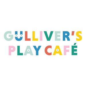 Gulliver's Play Cafe
