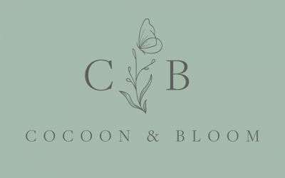 Cocoon and Bloom