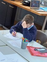Tailored learning to support your child's needs