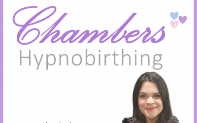 Chambers Hypnobirthing: Complete Birth Preparation Courses